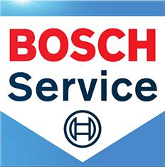 Unsere Leistungen und Service
